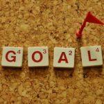 あなたは人生の目標はありますか?